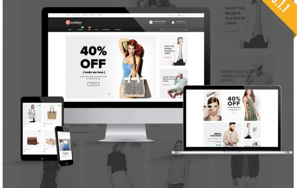 Ap Bee Shop Responsive