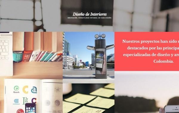 Diseño Pagina Micro 8